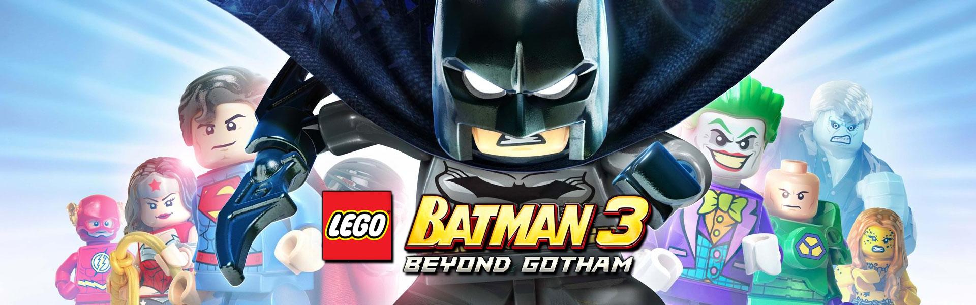http://robwestwood.com/wp-content/uploads/2013/01/Batman-3-Banner.jpg