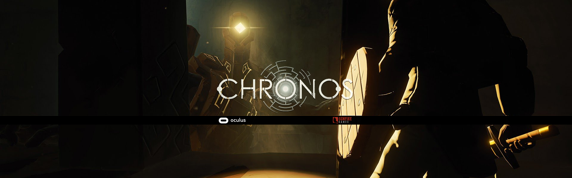 http://robwestwood.com/wp-content/uploads/2013/01/Chronos-Banner.jpg