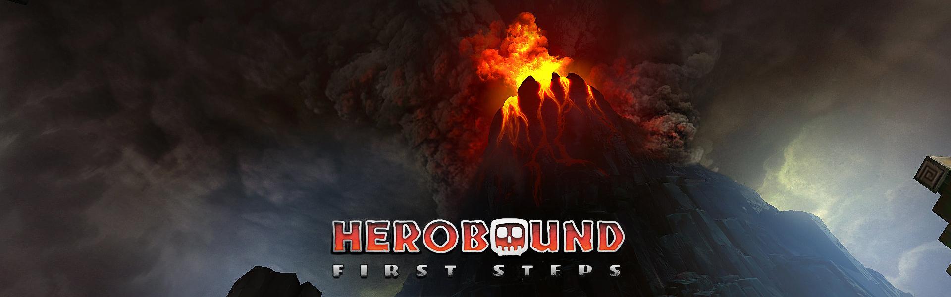 http://robwestwood.com/wp-content/uploads/2013/01/Herobound-1-Banner.jpg