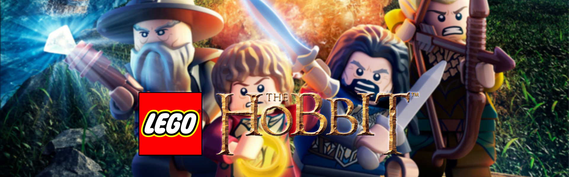 http://robwestwood.com/wp-content/uploads/2013/01/Hobbit-Banner.jpg