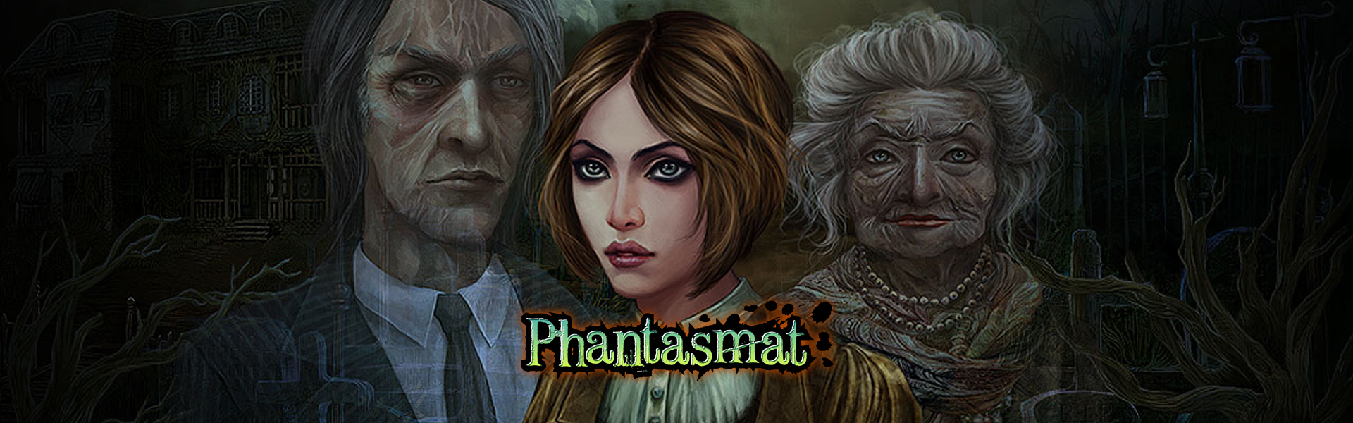 http://robwestwood.com/wp-content/uploads/2013/01/phantasmat.jpg